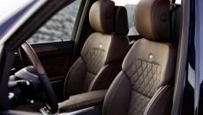 2013 GL-Class Mercedes-Benz