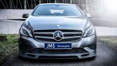 2013-JMS-Mercedes-A-Class-3
