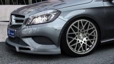 2013-JMS-Mercedes-A-Class-4