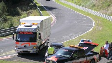 2013-Mercedes-A-45-AMG-crash-nurburgring-2