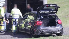 2013-Mercedes-A-45-AMG-crash-nurburgring-3