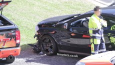 2013-Mercedes-A-45-AMG-crash-nurburgring-7