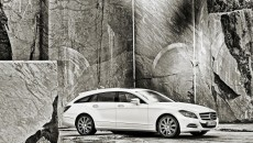 2013-Mercedes-Benz-CLS-Shooting-Brake