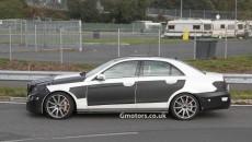 2013-Mercedes-E63-AMG-4
