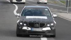2013-Mercedes-E63-AMG-6