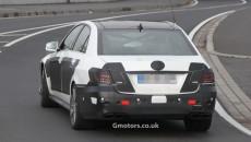 2013-Mercedes-E63-AMG-7