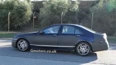 2013-Mercedes-S-Class-1