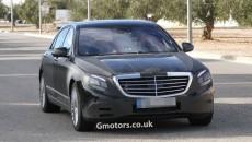 2013-Mercedes-S-Class-12