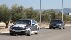 2013-Mercedes-S-Class-13