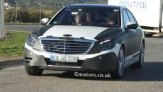 2013-Mercedes-S-Class-front-2