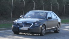 2013-Mercedes-S-Class-front-side-2