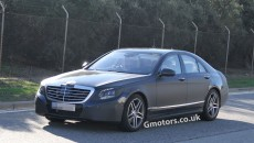 2013-Mercedes-S-Class-front-side