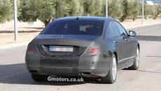 2013-Mercedes-S-Class-rear