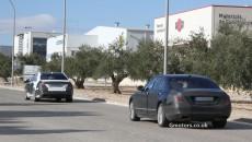 2013-Mercedes-S-Class-rear-3