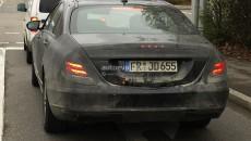 2013-mercedes-s-class-14
