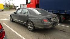 2013-mercedes-s-class-15