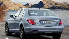 2013-mercedes-s-class-9