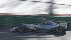 2014-Australian-Grand-Prix-F12014GP01AUS_HZ2925