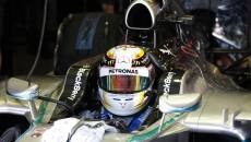 2014-Australian-Grand-Prix-F12014GP01AUS_JK1521583