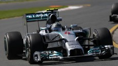 2014-Australian-Grand-Prix-F12014GP01AUS_JK1521698