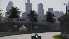 2014-Australian-Grand-Prix-F12014GP01AUS_JK1522137