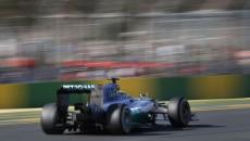 2014-Australian-Grand-Prix-_89P0902_copy