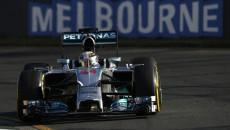 2014-Australian-Grand-Prix-_W2Q1452_copy