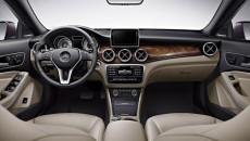 2014 Mercedes CLA2014 Mercedes CLA