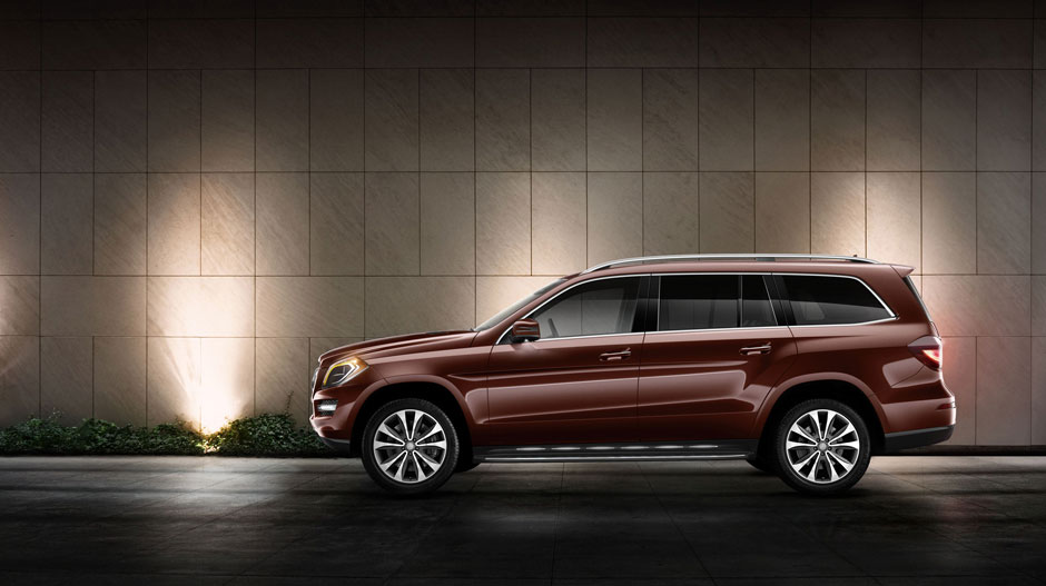 2014 gl class suv 13 ml350 suv interior - Mercedes Benz Suv 2014 Interior