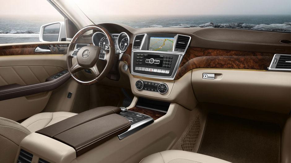 Worksheet. gla suv mercedes benz 1000 ideas about mercedes g wagon interior