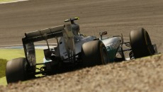 2014-German-Grand-Prix-F12014Germany_HZ6440