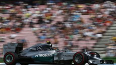 2014-German-Grand-Prix-F12014Germany_HZ6625