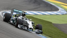 2014-German-Grand-Prix-F12014Germany_HZ9241