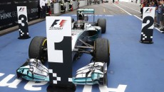 2014-German-Grand-Prix-F12014Germany_HZ9830