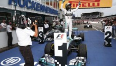 2014-German-Grand-Prix-F12014Germany_HZ9851
