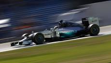 2014-German-Grand-Prix-F1GER2014_JK1597499