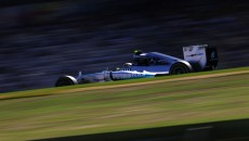 2014-German-Grand-Prix-F1GER2014_JK1597532