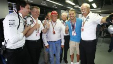 2014-German-Grand-Prix-F1GER2014_JK1600834