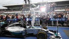 2014-German-Grand-Prix-F1GER2014_JK1600864
