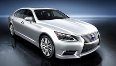 2014-Lexus-LS-hybrid