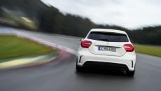 2014-Mercedes-A45-AMG-12C1358_60