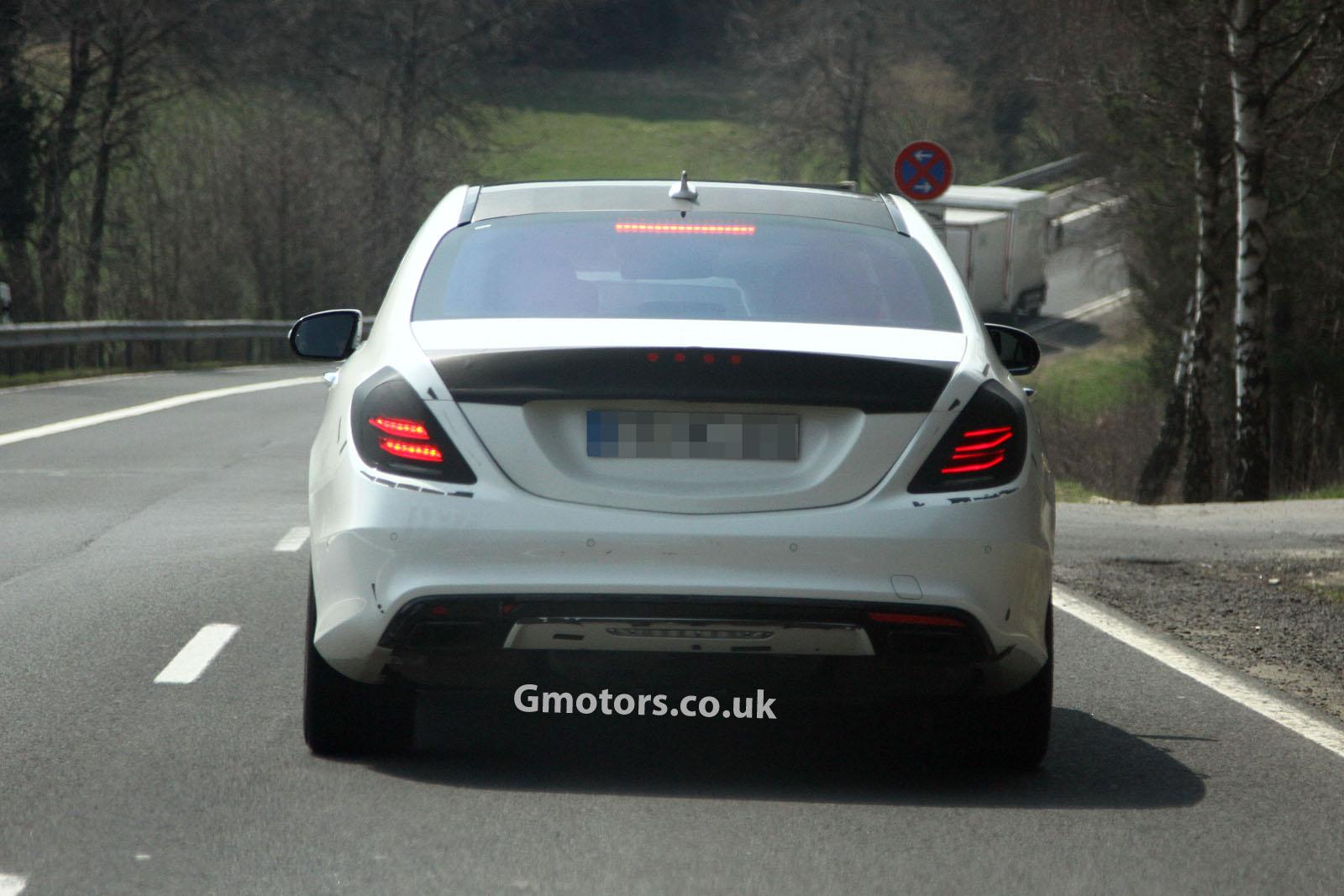 2014-Mercedes-Benz-S-Class-001