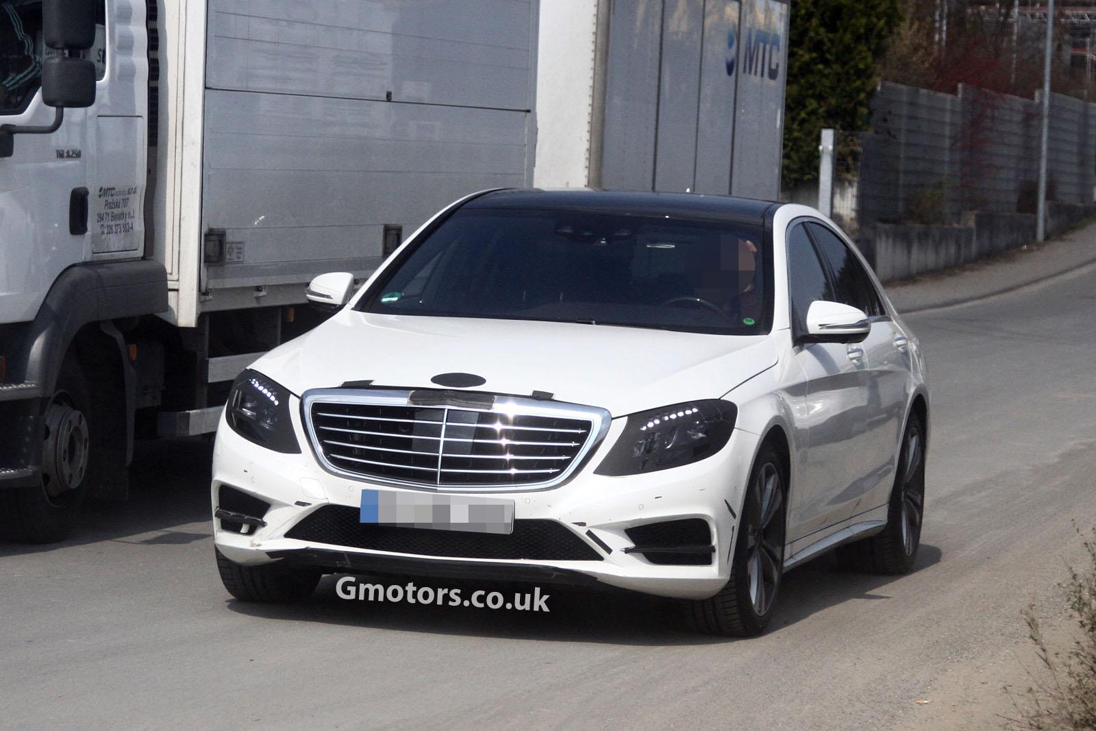 2014-Mercedes-Benz-S-Class-002