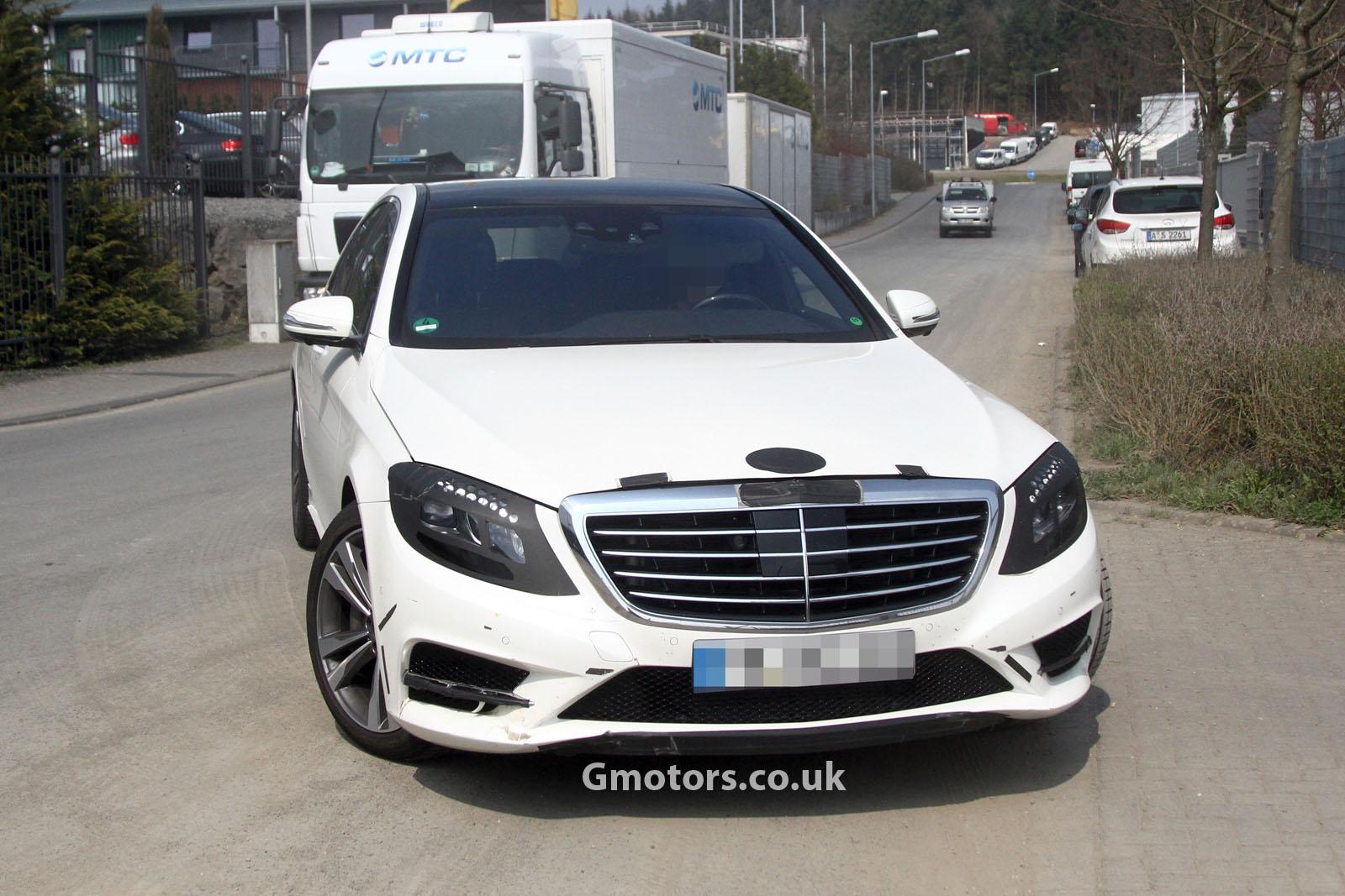 2014-Mercedes-Benz-S-Class-004