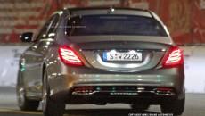 2014-Mercedes-Benz-S-Class-19