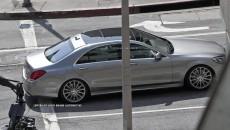 2014-Mercedes-Benz-S-Class-3