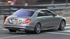 2014-Mercedes-Benz-S-Class-5