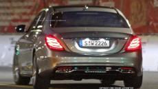 2014-Mercedes-Benz-S-Class-6