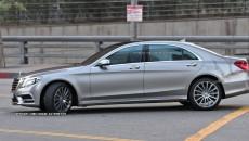 2014-Mercedes-Benz-S-Class-7