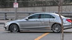 2014-Mercedes-Benz-S-Class-8